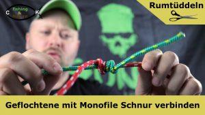 geflochtene-mit-monofile-schnur-verbinden