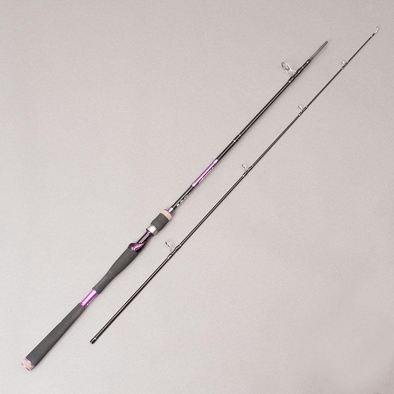 gunki-saburau-yama-s-xh198_30-80g-01