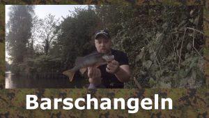 barschangeln-thumbnail
